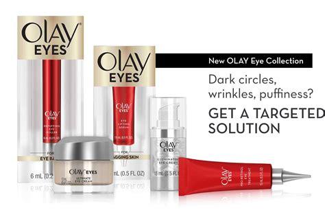 Olay Eye olay store walgreens