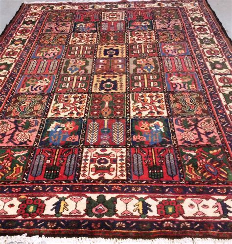 wool rugs toronto wool area rugs toronto 28 images tabriz rugs silk and wool rugs richmond hill toronto sisal