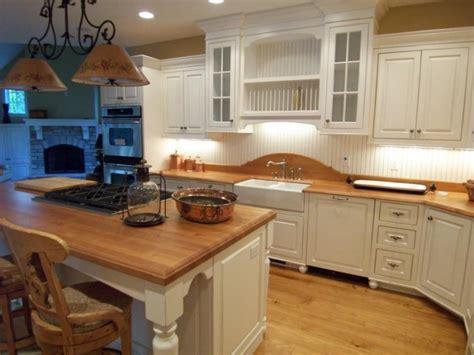 kitchen cabinets michigan kitchen cabinets michigan