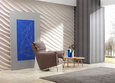 Modern Interior Wall Panels fabulous faux contemporary interior wall panels from