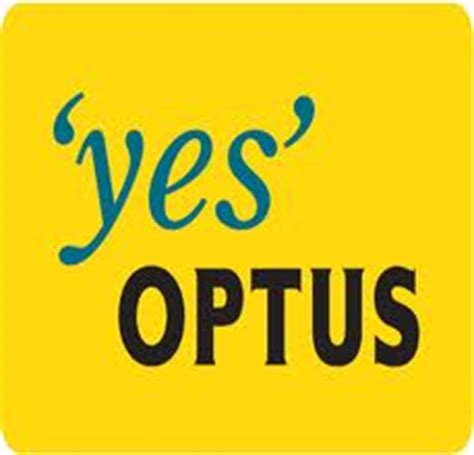 optus home fusion plans home design and style