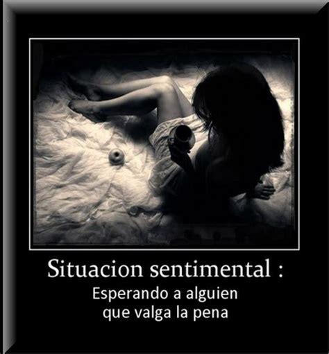 imagenes de sentimental situacion sentimental graciosas imagenes pra pin