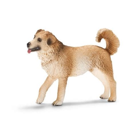 schleich dogs www toysandhobby co uk buy schleich dogs 1 12 scale from the uk schleich on line