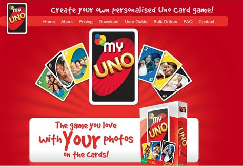 make your own uno cards create your own uno cards at myunocards au uno