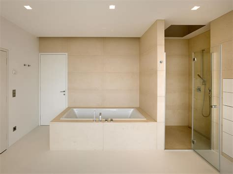 simple bathroom designs  minimalist house amaza design