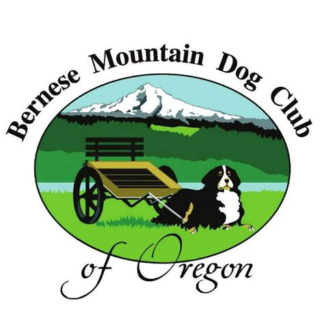 bernese mountain oregon 68 best 2016 nw pet fair exhibitors images on a logo animal shelter and