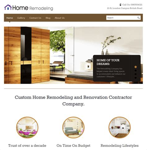 themes of the clean house 10 best house cleaning housekeeping wordpress themes