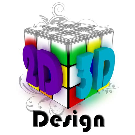 design 3d 3d design india website development company india india website design
