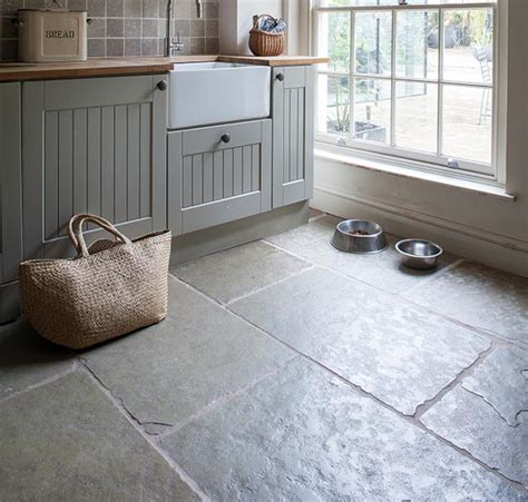 gorgeous flooring trends   home
