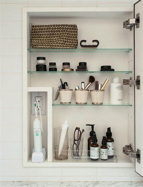 bathroom kings 1000 ideas about medicine cabinets on pinterest