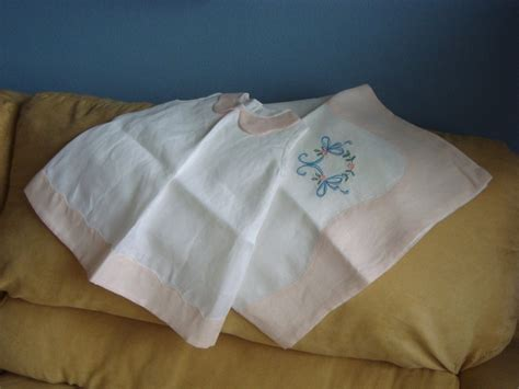 Baby Handmade Clothes - handmade baby clothes gloss