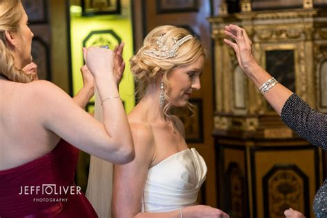 Wedding Hair And Makeup Wiltshire by Toomey Makeup Wedding Hair And Makeup In Wiltshire