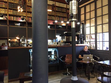 writer s chair 100 writer s chair writers u0027 room by donna