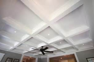 ceiling coffers design coffered ceiling design ceiling beams coffer ceiling
