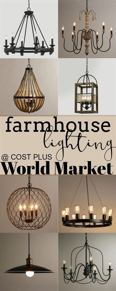 best place to buy light fixtures best 25 rustic lighting ideas on pinterest rustic light