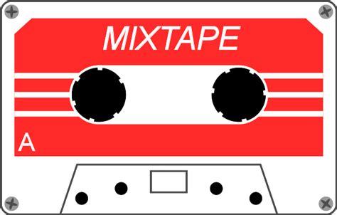 cassette clipart cassette clip drawing cliparts