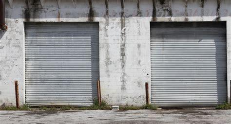 metal garage door texture textures