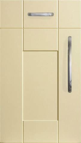 Warwick Replacement Kitchen Cupboard Door Custom Made Made To Measure Kitchen Doors And Drawer Fronts