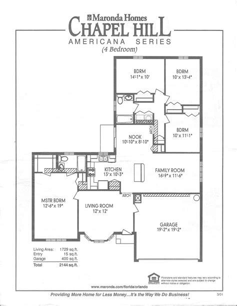 ecumenical chapel floor plan chapel floor plan 100 kb floor plans home design storey