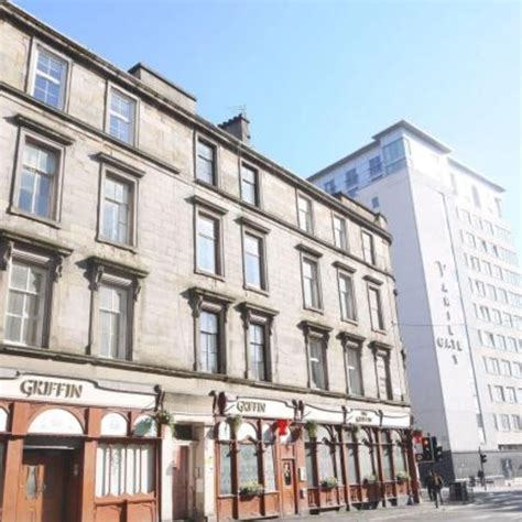 flats to rent in glasgow city centre 2 bedroom martin co glasgow west end 3 bedroom flat to rent in