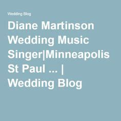 Wedding Ceremony Song List Piano by Quot Jubilation Quot Wedding Recessional String Quartet Sheet
