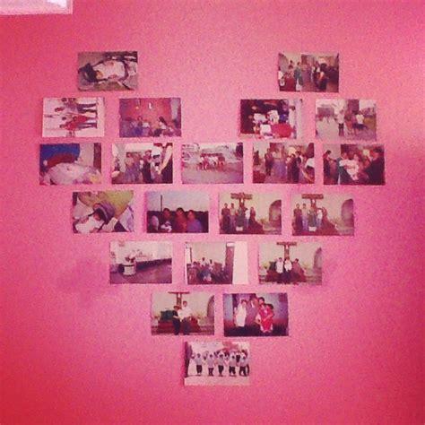 decorar cuarto con fotos como decorar tu cuarto con fotos decora tu cuarto