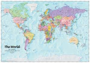 where can i buy a map of the world deboomfotografie