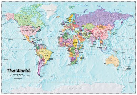 where can i buy a map where can i buy a world map utlr me