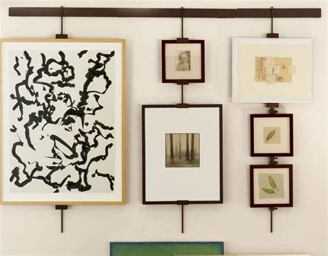 art display systems 2012 diy home decor goals