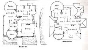 Winchester Mystery House Floor Plan by Winchester Mystery House Floor Plan The Butcher S Floor