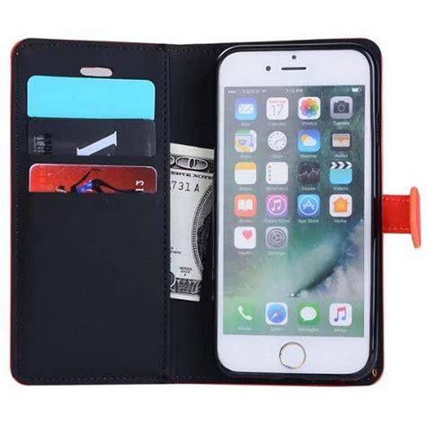 Sensitive Thermal Flip Cover Iphone 7 8 Brown sensitive thermal flip cover for iphone 7 8 brown