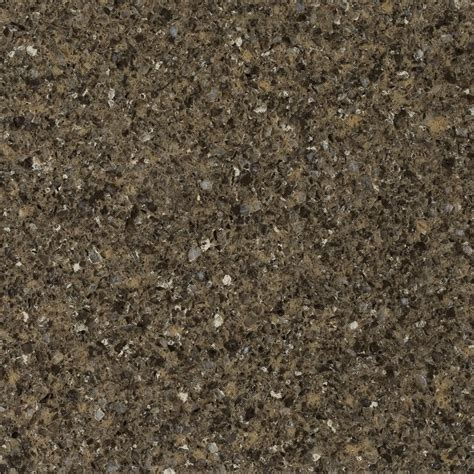 Lowes Allen And Roth Quartz Countertops by Shop Allen Roth Whidbey Quartz Kitchen Countertop Sle