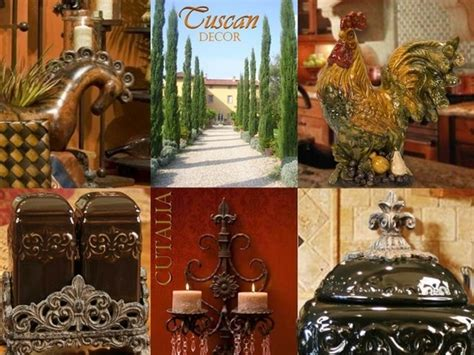 drake design home decor 1000 images about under the tuscan sun on pinterest