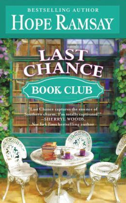 one chance books last chance book club last chance series 5 by