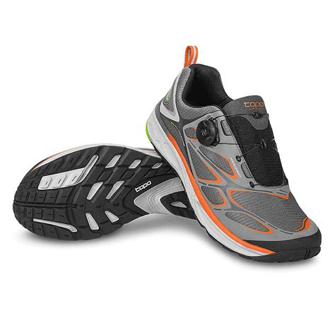 topo shoes topo athletic s runduro shoe moosejaw