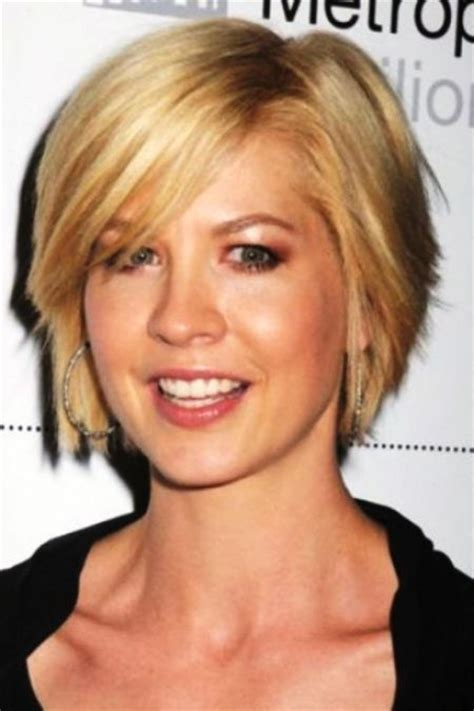 party hairstyles for oblong faces the amazing short hairstyles for long narrow faces with