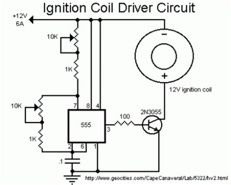 2n3055 transistor driver circuit 2n3055 transistor driver circuit 28 images three simple 50w otl audio lifier circuit by