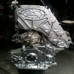Kia 2 5 Diesel Engine Kia Sorento 2 5l D4cb Wgt Remanufactured Diesel Engine