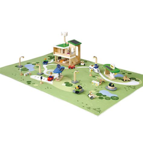 plan toys house plan toys eco house 28 images plan toys santa s house 6622 100 eco house plans