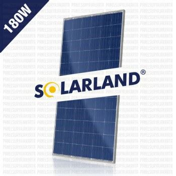 Solar Panel Panel Surya Cell Sseries 10wp 10 Wp 12volt Dc Poly panel surya 180wp polycrystalline solar cell 180wp solarland
