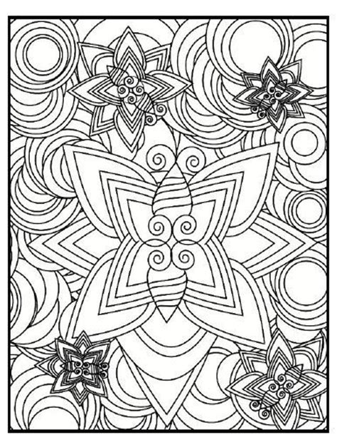 Coloring Pages Unique | unique coloring pages coloring pages pinterest