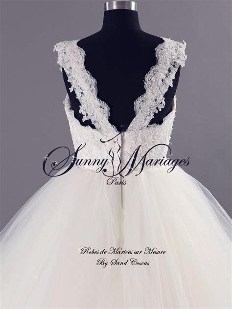 Créatrice Robe De Mariée Arras - robes de mariee robes de mariage sur mesure
