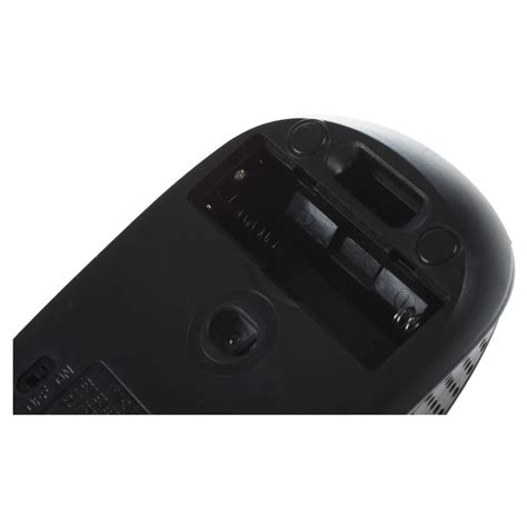 Wireless Optical Mouse 2 4g 2 4g usb receiver wireless optical mouse for pc laptop hp
