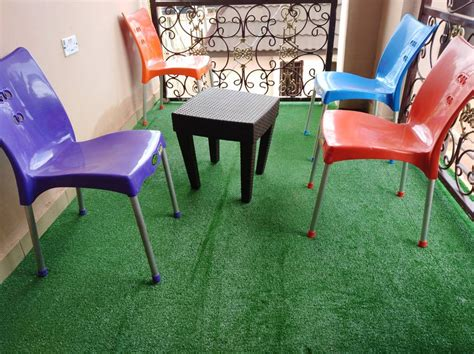 Sitout Chairs - sitout chairs lovingheartdesigns