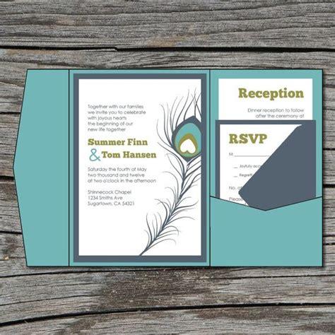 Inexpensive Backyard Wedding Team Wedding Blog Diy Wedding Invitation What You Need To