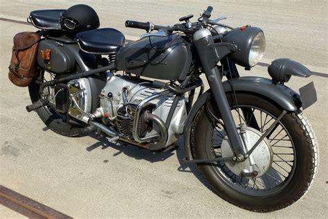 Oldtimer Motorräder Condor by Schweiz Schweizerisches Milit 228 Rmuseum Full Fotos 2