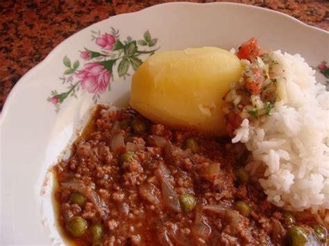 bolivian dishes discover and save creative ideas