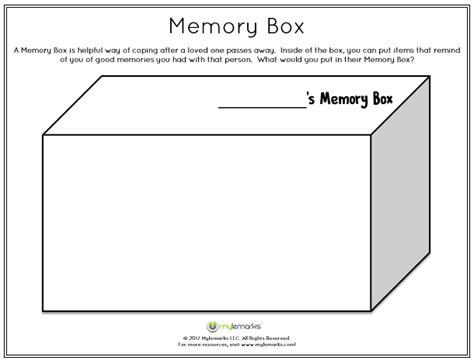 Grief Worksheets by Grief Worksheets