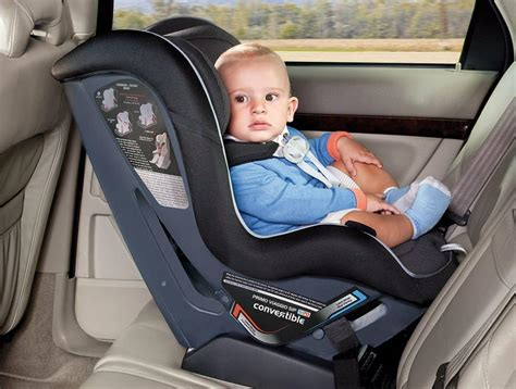 when to use convertible car seat parentsneed best convertible baby car seat buying guide