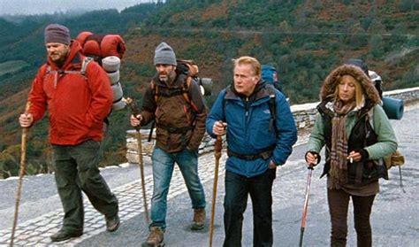 film petualangan paling mengerikan 44 film petualangan terbaik paling seru menegangkan